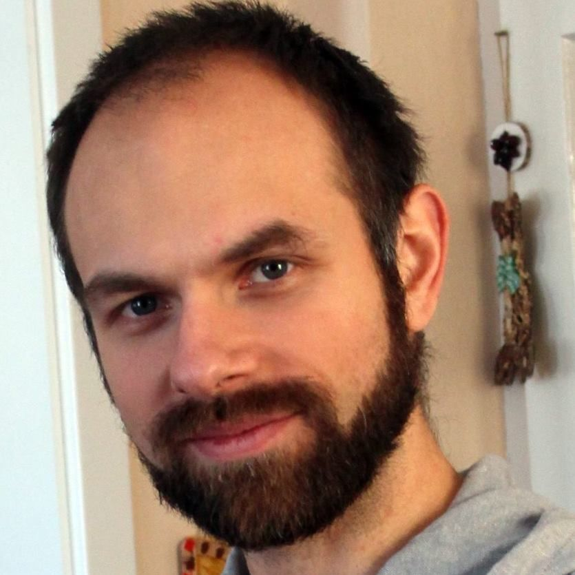 Matúš Svinčák profil 2017
