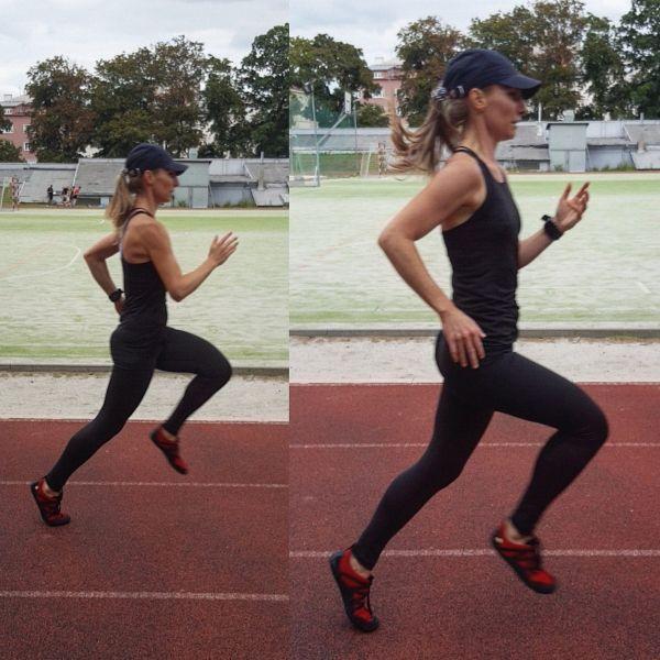 Eva Roupcová zdravý běh 01