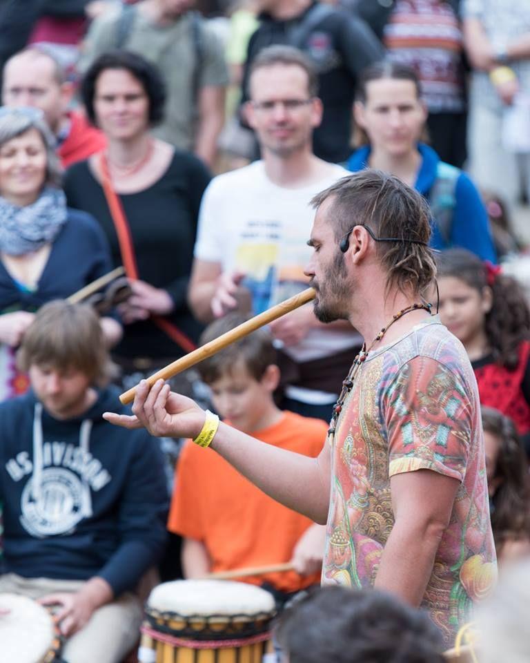 Festival Allfest Litoměřice 12