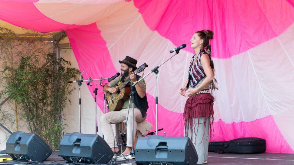 Festival Allfest Litoměřice 15