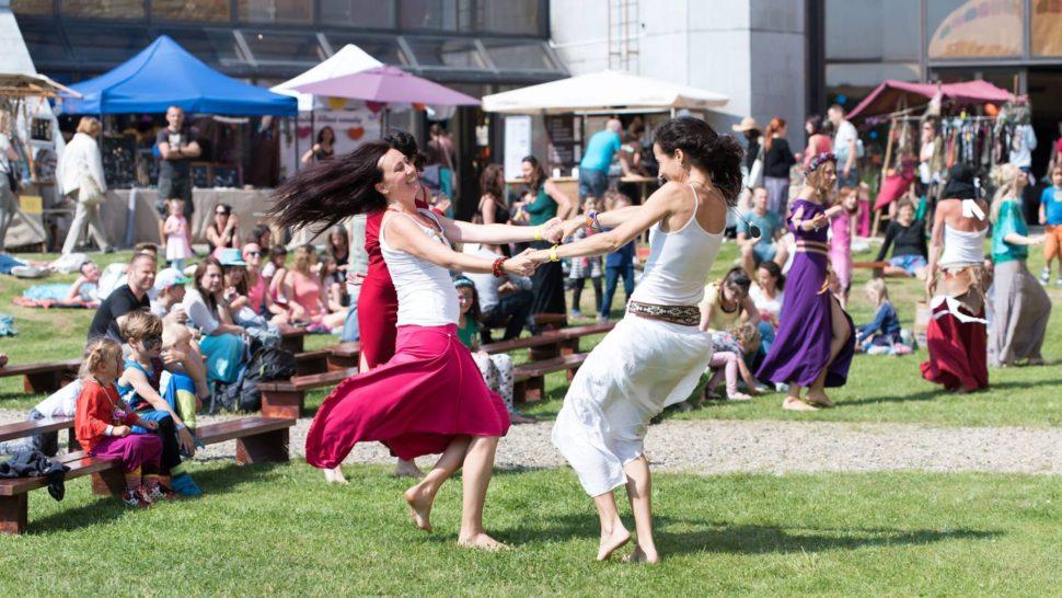 Festival Allfest Litoměřice 10