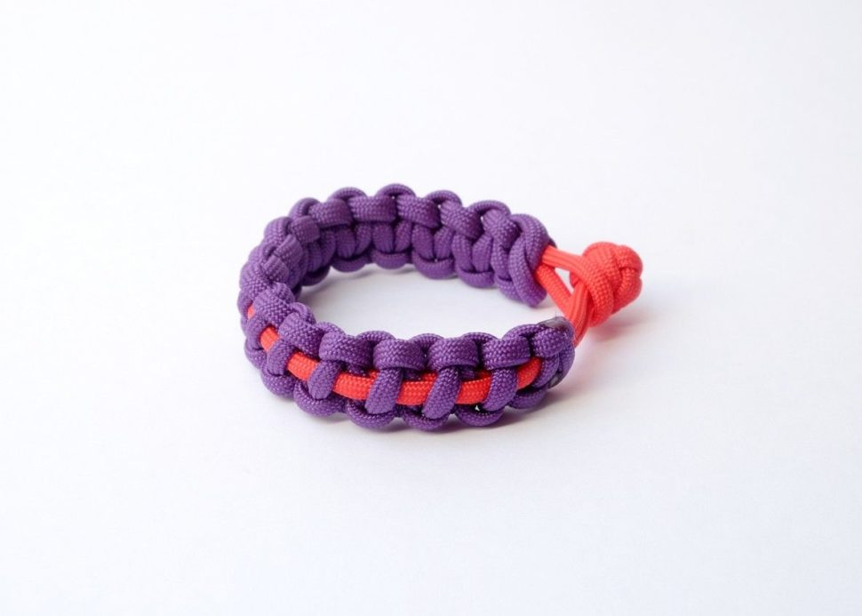 Kolekce Violetky