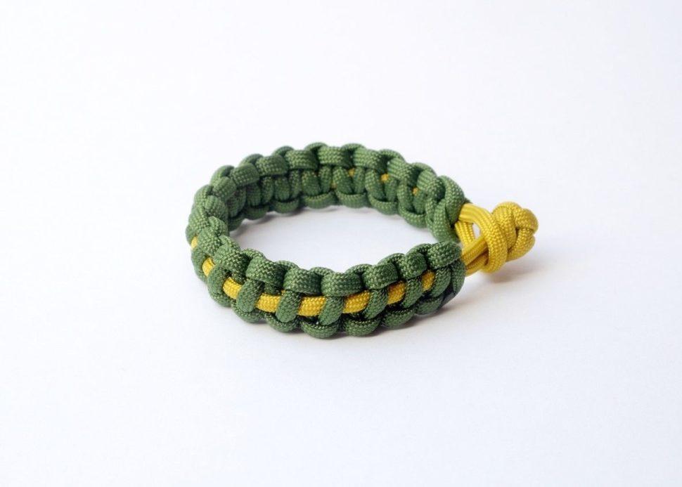 Kolekce Evergreen