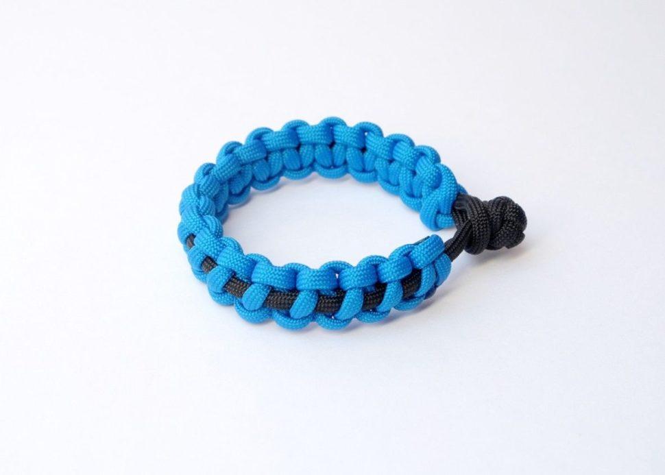 Kolekce Just Blue